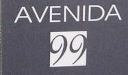 Avenida 99