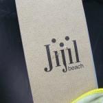JIJ2_0218_04