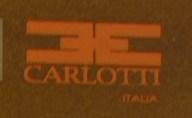 Carlotti Italia