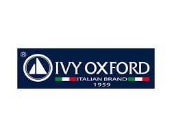 IVY OXFORD