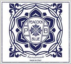 Paeackok Blue